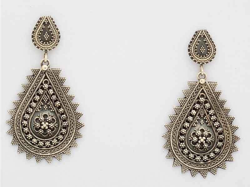 Antique Jewellery 91