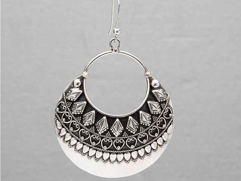 Antique Jewellery 90