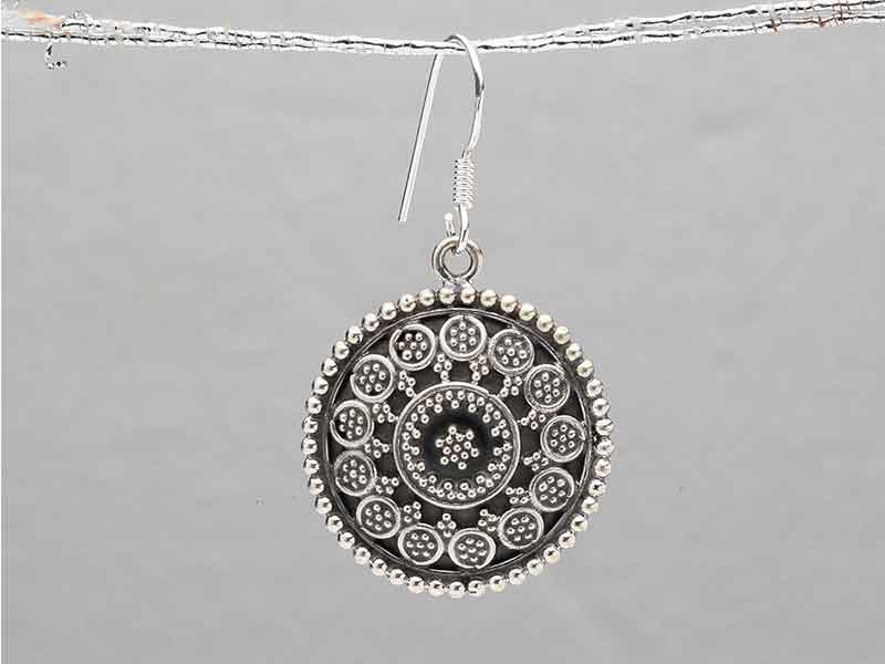 Antique Jewellery 89