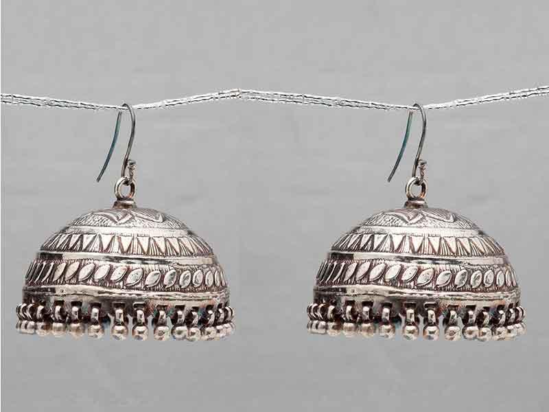 Antique Jewellery 88