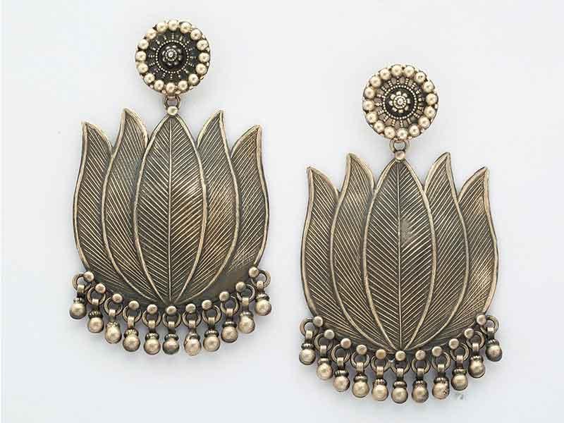 Antique Jewellery 87
