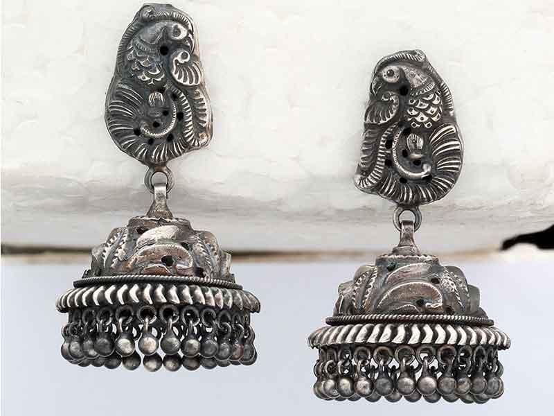 Antique Jewellery 86