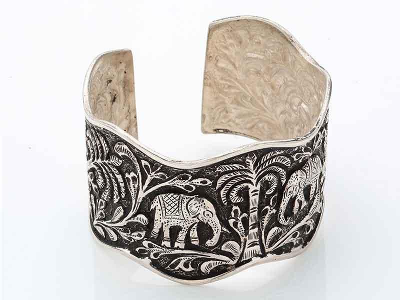 Antique Jewellery 84