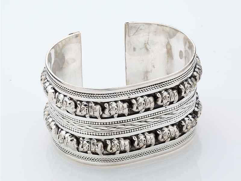 Antique Jewellery 83