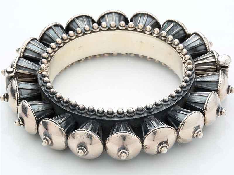 Antique Jewellery 80