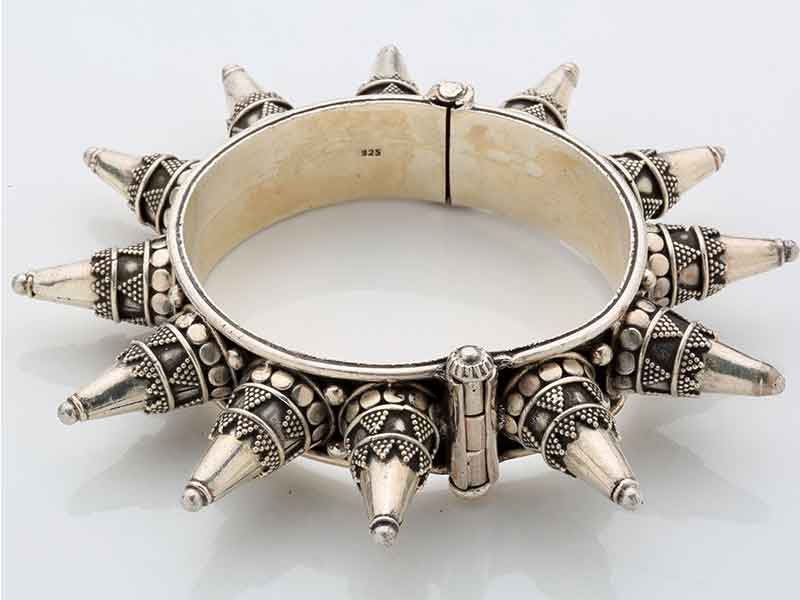 Antique Jewellery 79