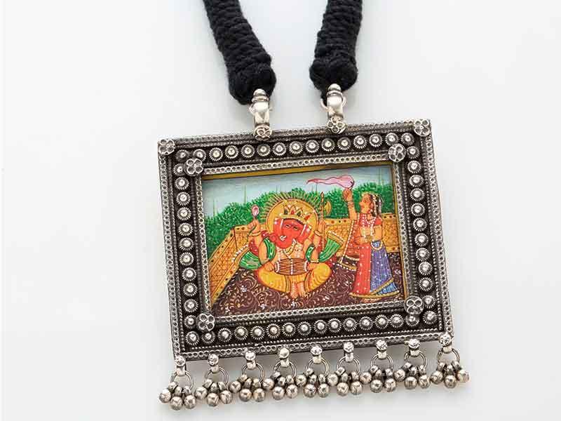 Antique Jewellery 78