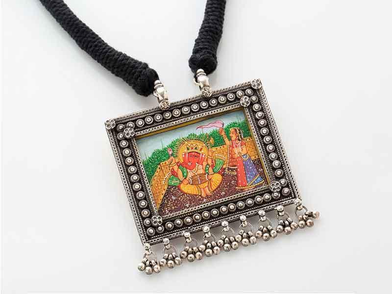 Antique Jewellery 77