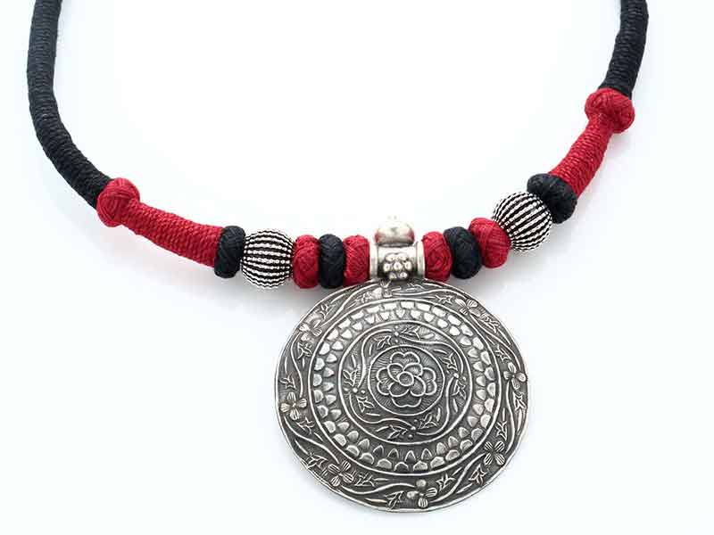 Antique Jewellery 76