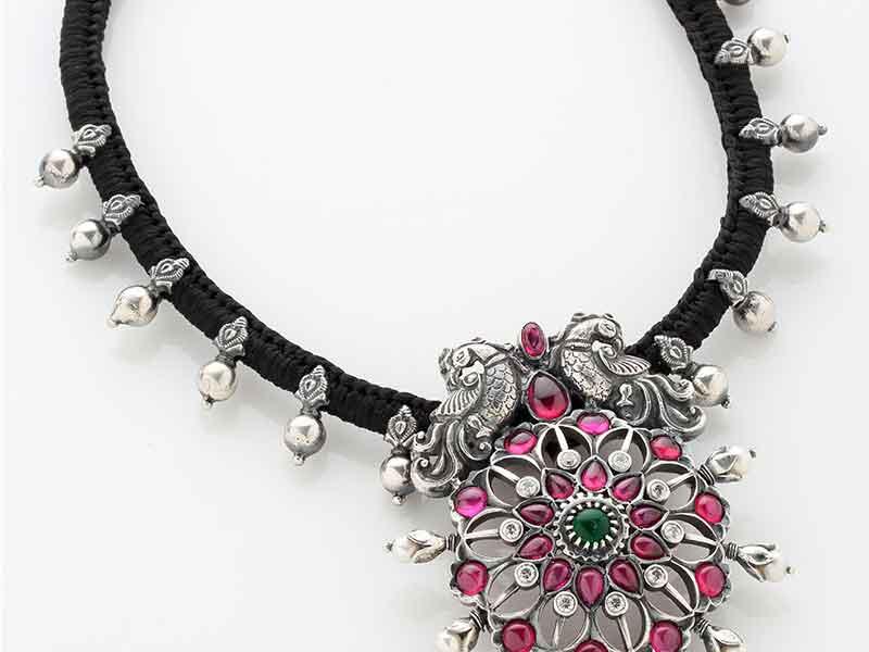 Antique Jewellery 74