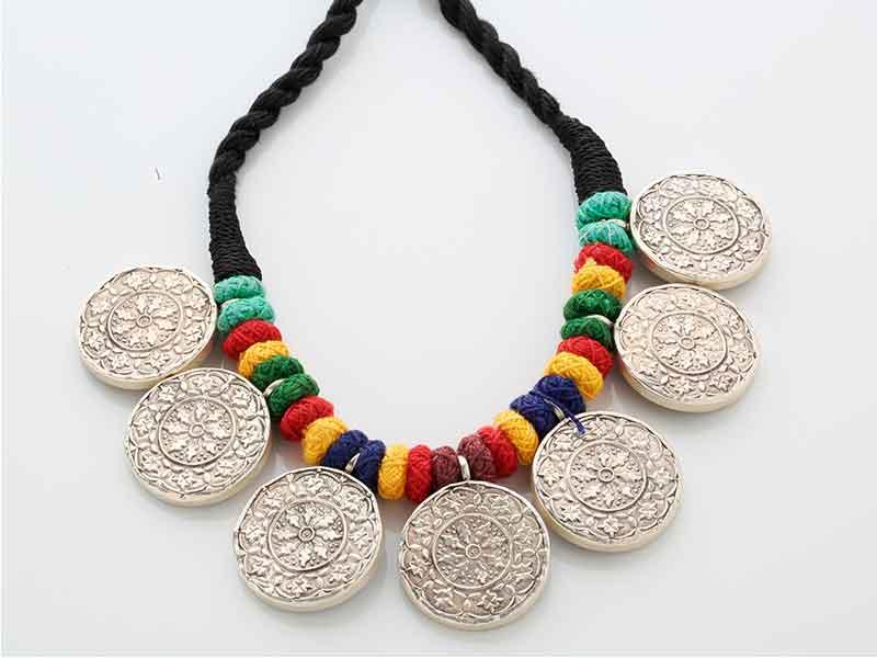 Antique Jewellery 73
