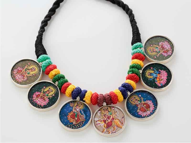 Antique Jewellery 72