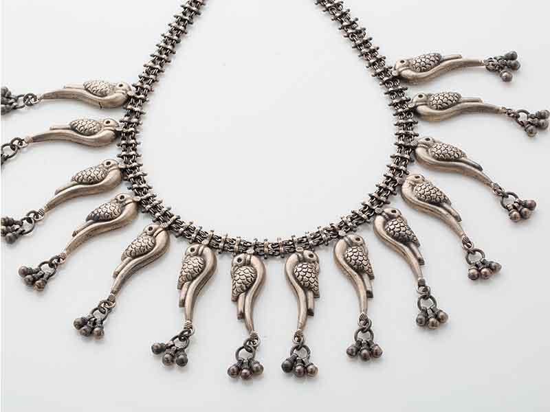 Antique Jewellery 98