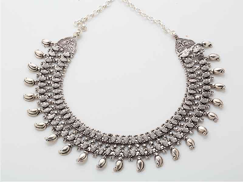 Antique Jewellery 71
