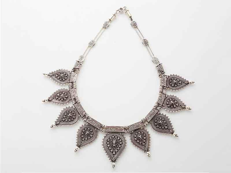 Antique Jewellery 97