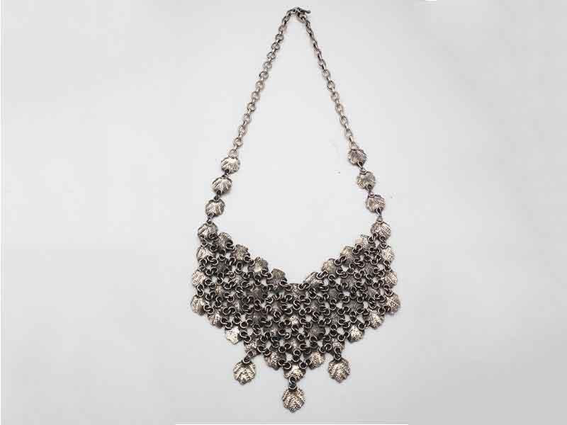 Antique Jewellery 94