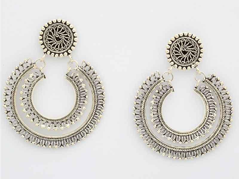 Antique Jewellery 92