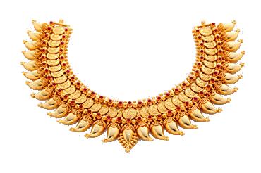Kaaviyam Collection